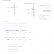 mathplane distance and midpoint applications 2