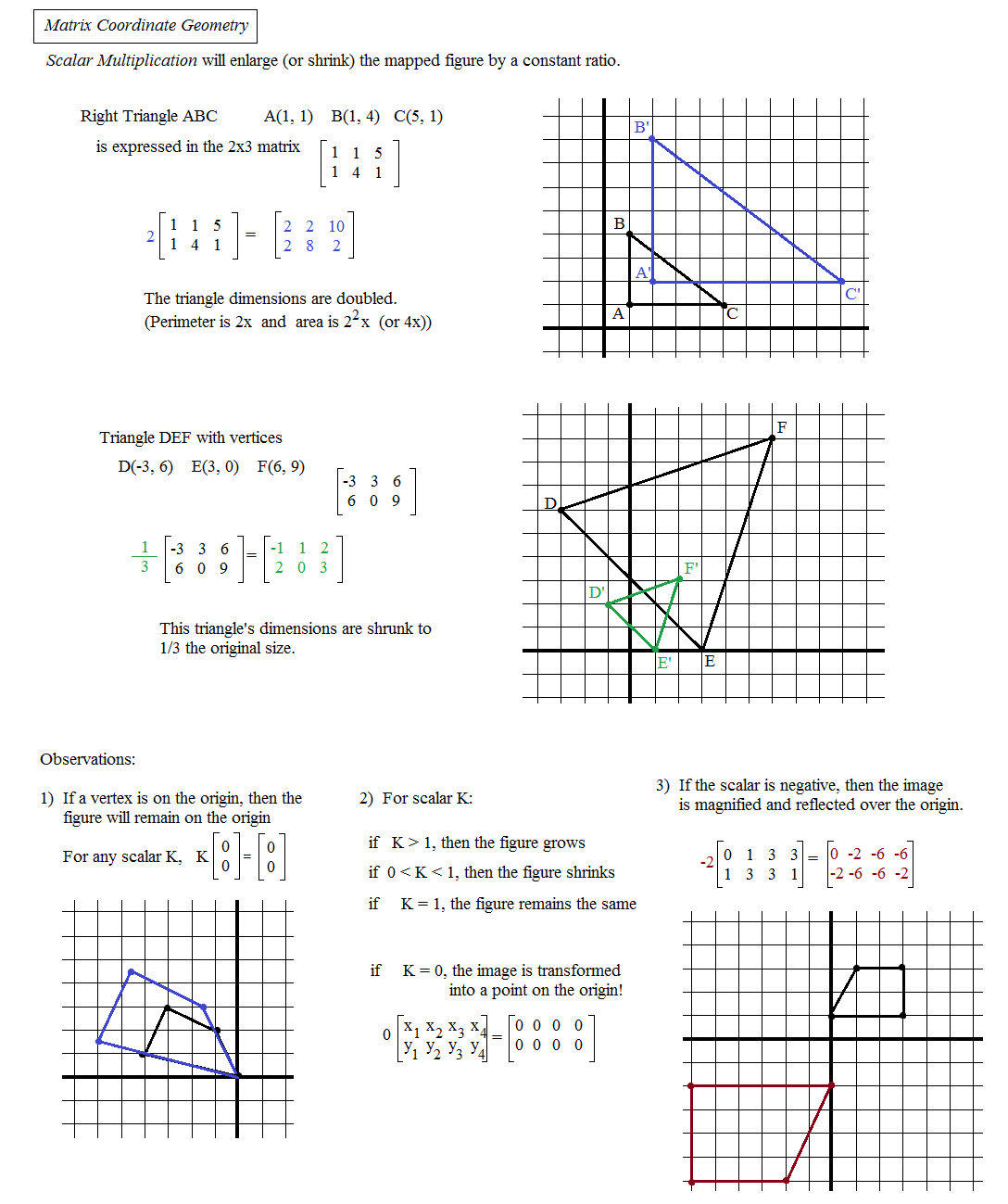 Free Worksheet Geometry Translation Worksheet transformations in the coordinate plane worksheet for geometry displaying 18 images transformations
