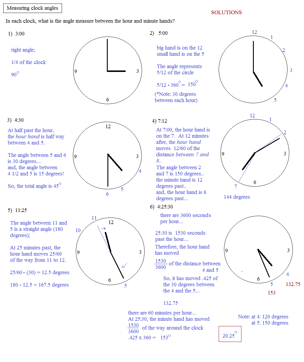 Displaying 19> Images For - Geometry Angles Worksheets...