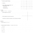 summary worksheet 1 questions