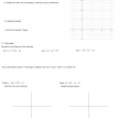 summary worksheet 2 questions