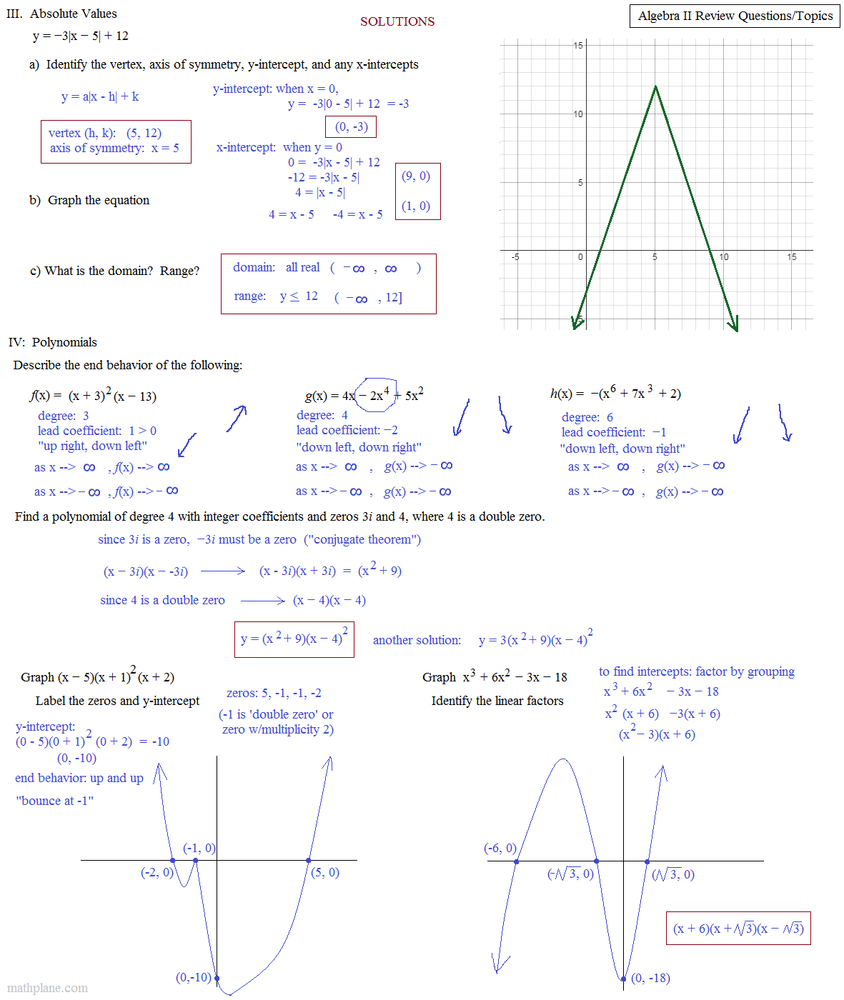 worksheet Simplify Square Roots Worksheet simplify square roots worksheet abitlikethis download free algebra 2 first semester review test pdf file