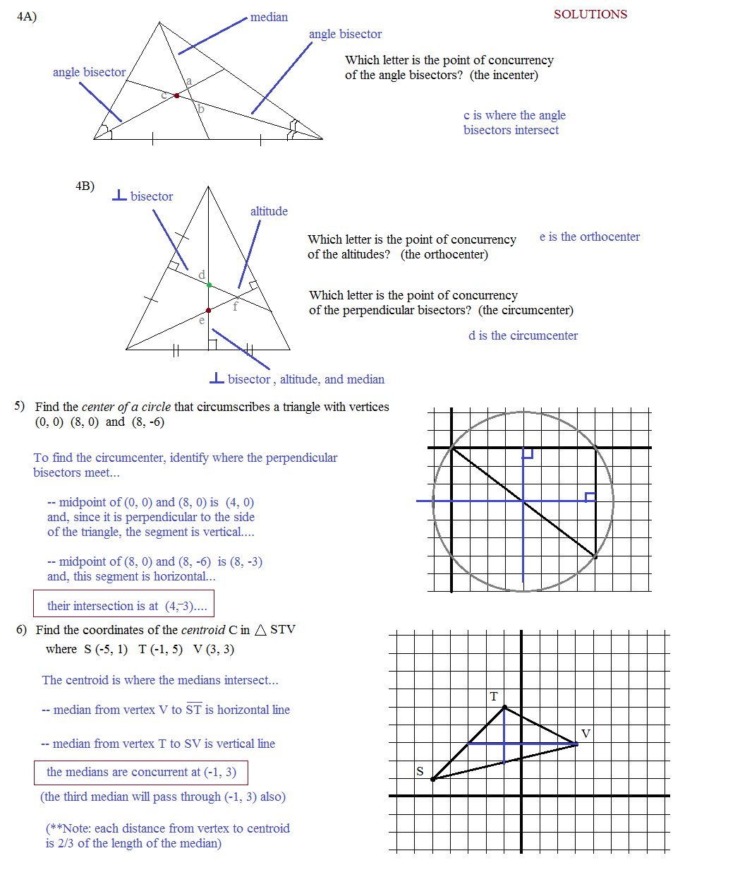 Workbooks parallel perpendicular and intersecting lines worksheets : 100+ [ Parallel And Perpendicular Slopes Worksheet ] | Slope ...