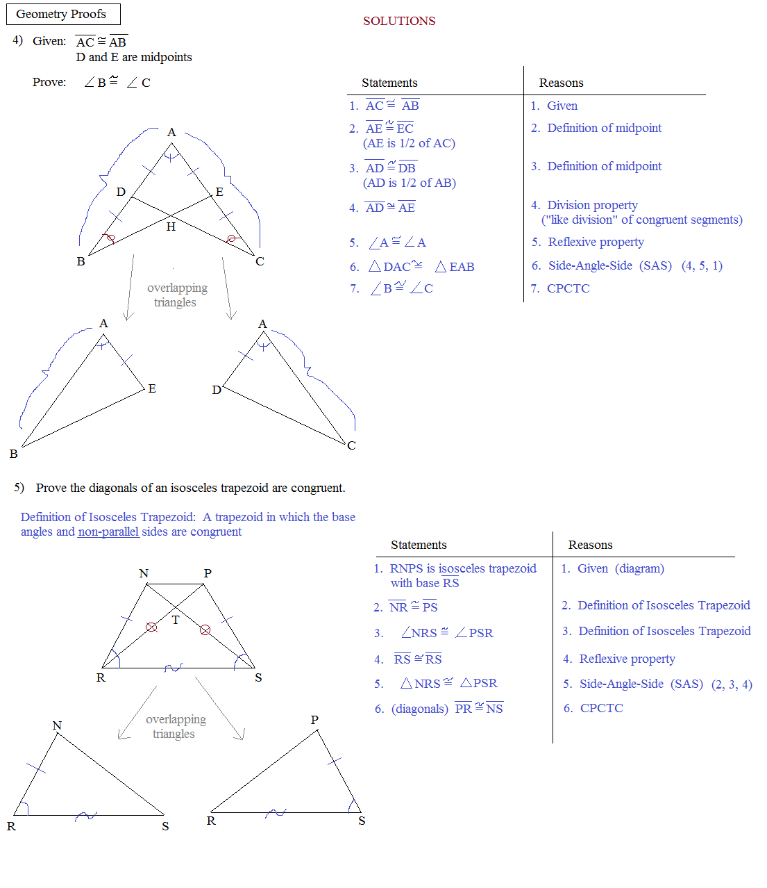 Congruent Triangle Proofs Related Keywords & Suggestions  alphabet worksheets, education, free worksheets, learning, math worksheets, and worksheets Triangle Congruence Worksheet With Answers 1278 x 1105