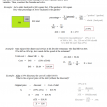 percentages notes and examples 4