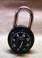 permutation lock