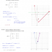 piecewise function examples