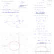 polar sketching and converting conics ellipse