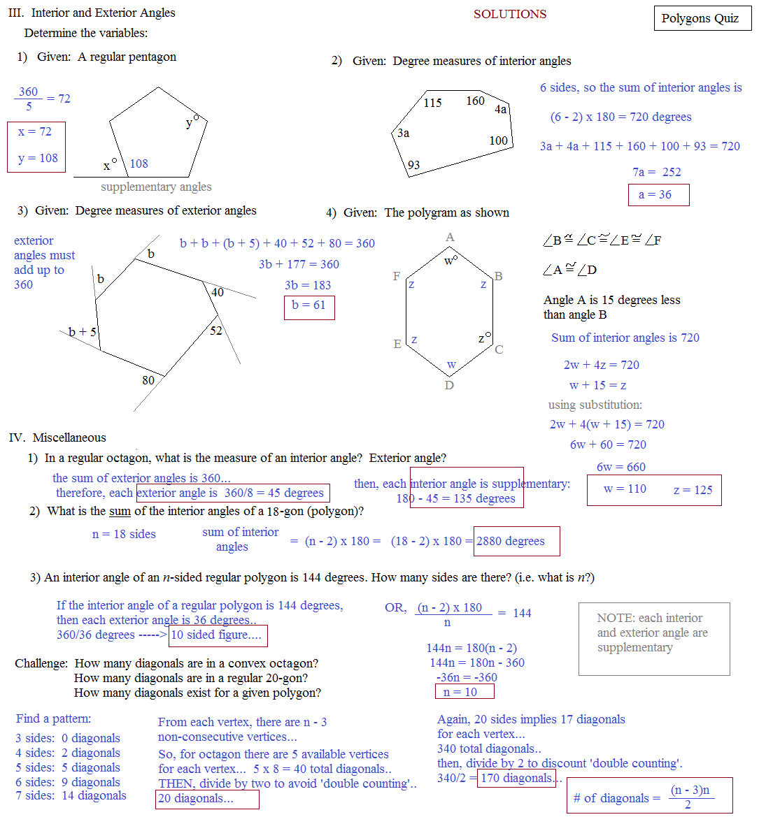 Construction Math Worksheets Pdf Math Plane Challenging Act Sat Practice Testpythagorean