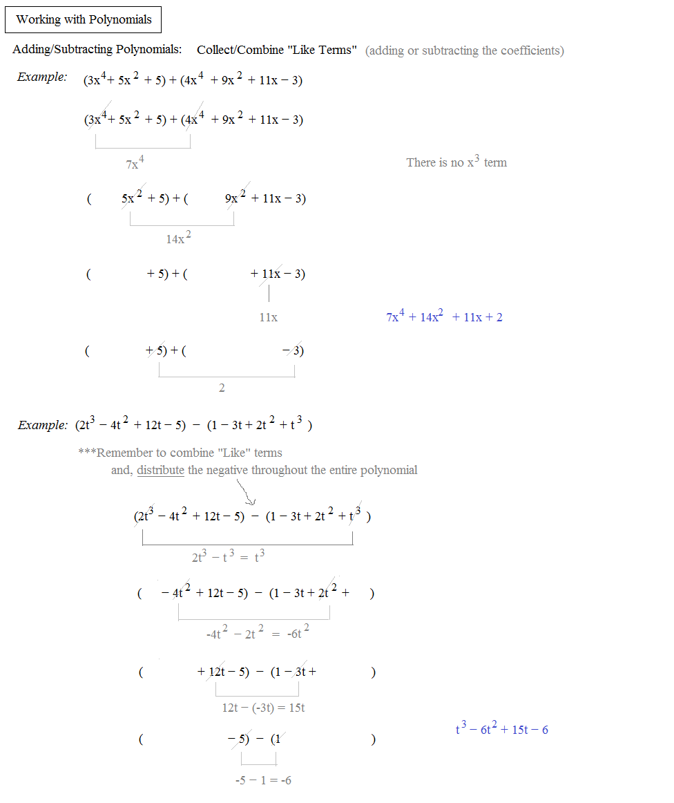 Uncategorized Classifying Polynomials Worksheet classifying polynomials worksheet termolak essay site worksheet