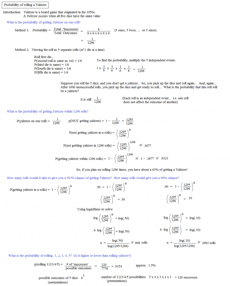Uncategorized Theoretical And Experimental Probability Worksheet experimental probability worksheets apexwindowsdoors theoretical and worksheets