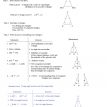 proof base angles of isosceles triangle congruent