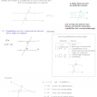 proofs and postulates geometry 2