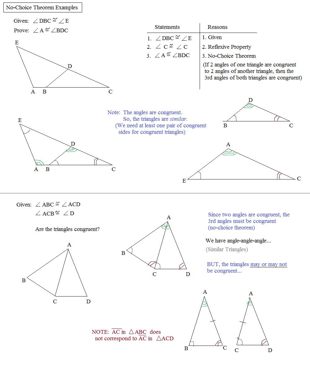 worksheet Cpctc Worksheet cpctc proofs worksheet workbook site math plane postulates and proof examples
