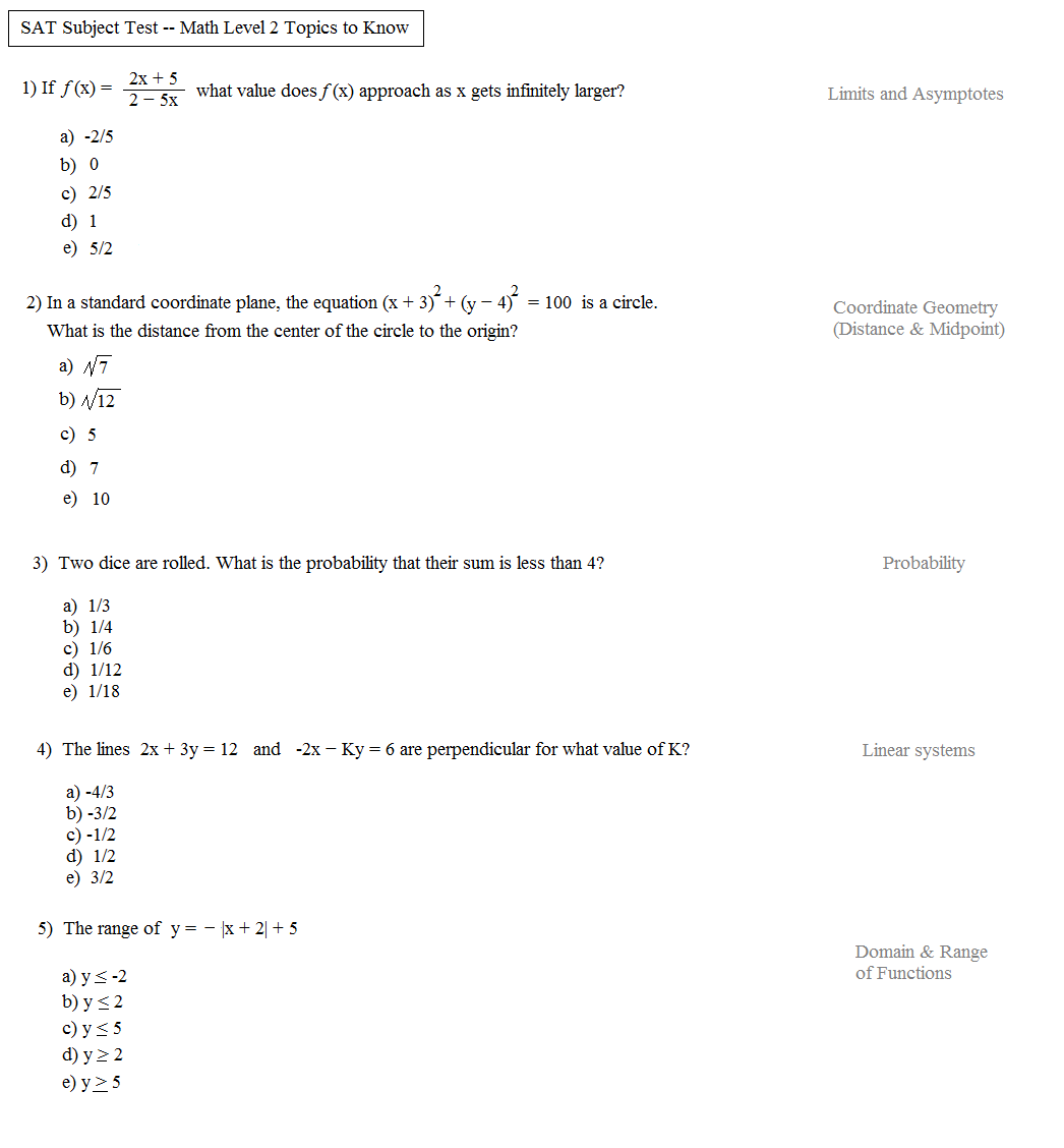 relation and use of maths in other subject 800 words Equations and formulas what is an equation  the subject of a formula is the single variable (usually on the left of the =) that everything else is equal to.