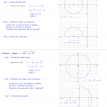 graphing semicircles notes 1
