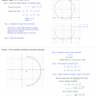graphing semicircles notes 2