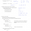 sequences and series notes 5