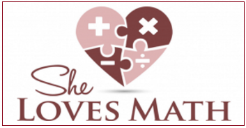 shelovesmath emblem for link