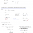 solving rational polynomial equations 2