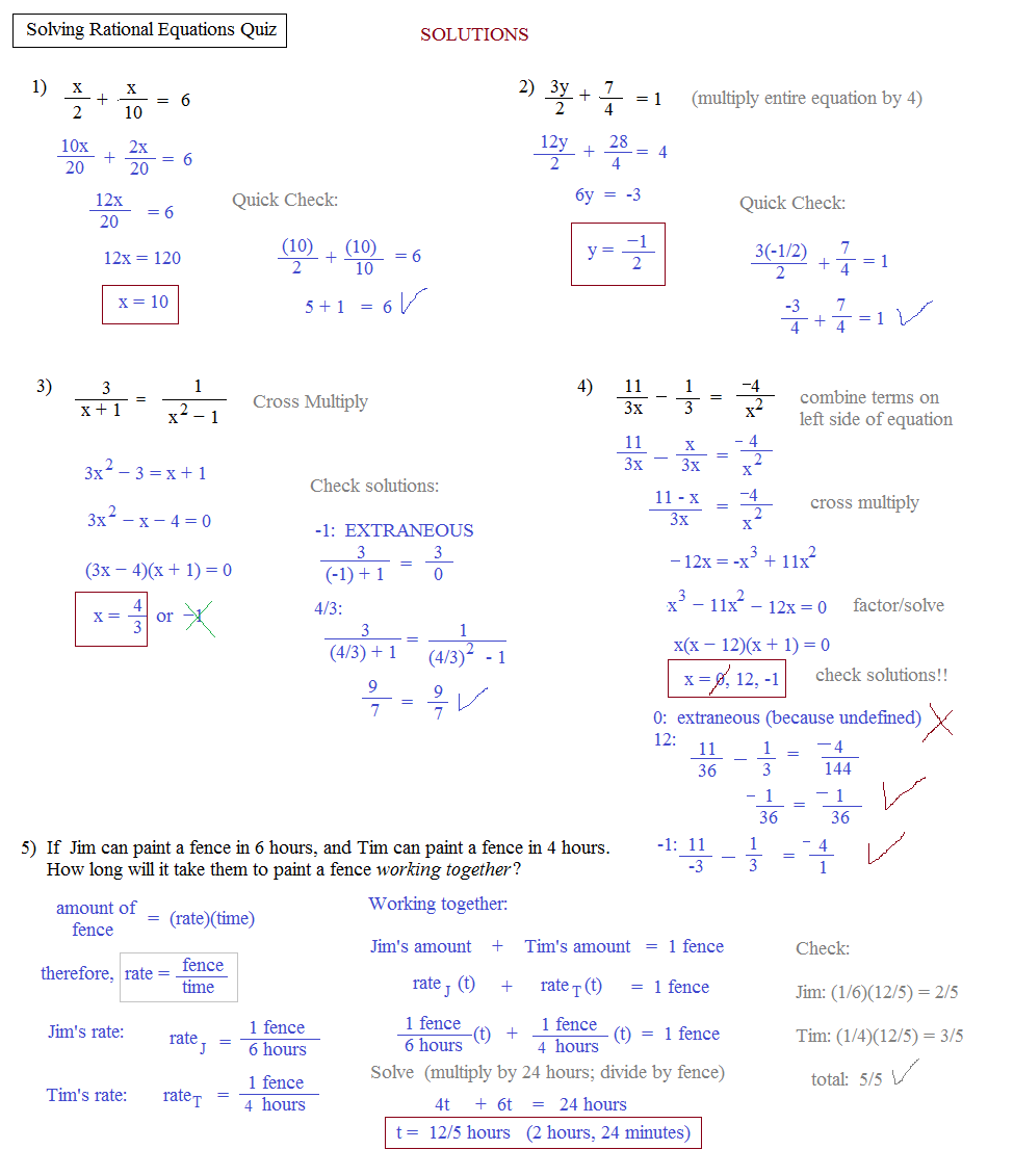 D D A B Da F Adbc also Fd E B Fbd C C Math Night Algebra in addition B C Bb E Df B A Fd furthermore Original further Solving Linear Equations Teaching Resource. on algebra 1 inequalities worksheets