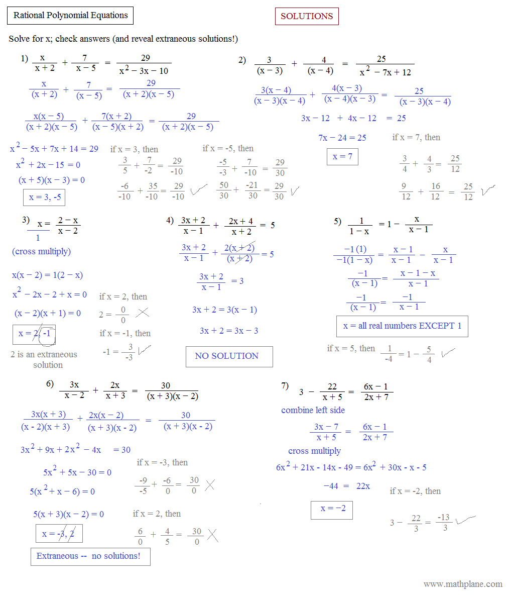 Worksheets Algebra 2 Solving Equations Worksheet polynomial equations worksheet free worksheets library download algebra 1 monomials and polynomials difficult worksheets