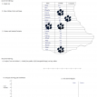 stats review graphs and distributions