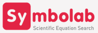 symbolab image for link