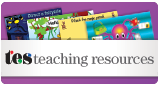 tes resources with mathplane