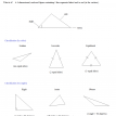 triangle introduction classifications