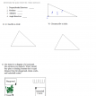 triangle parts questions