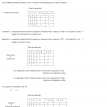truth tables exercise solutions