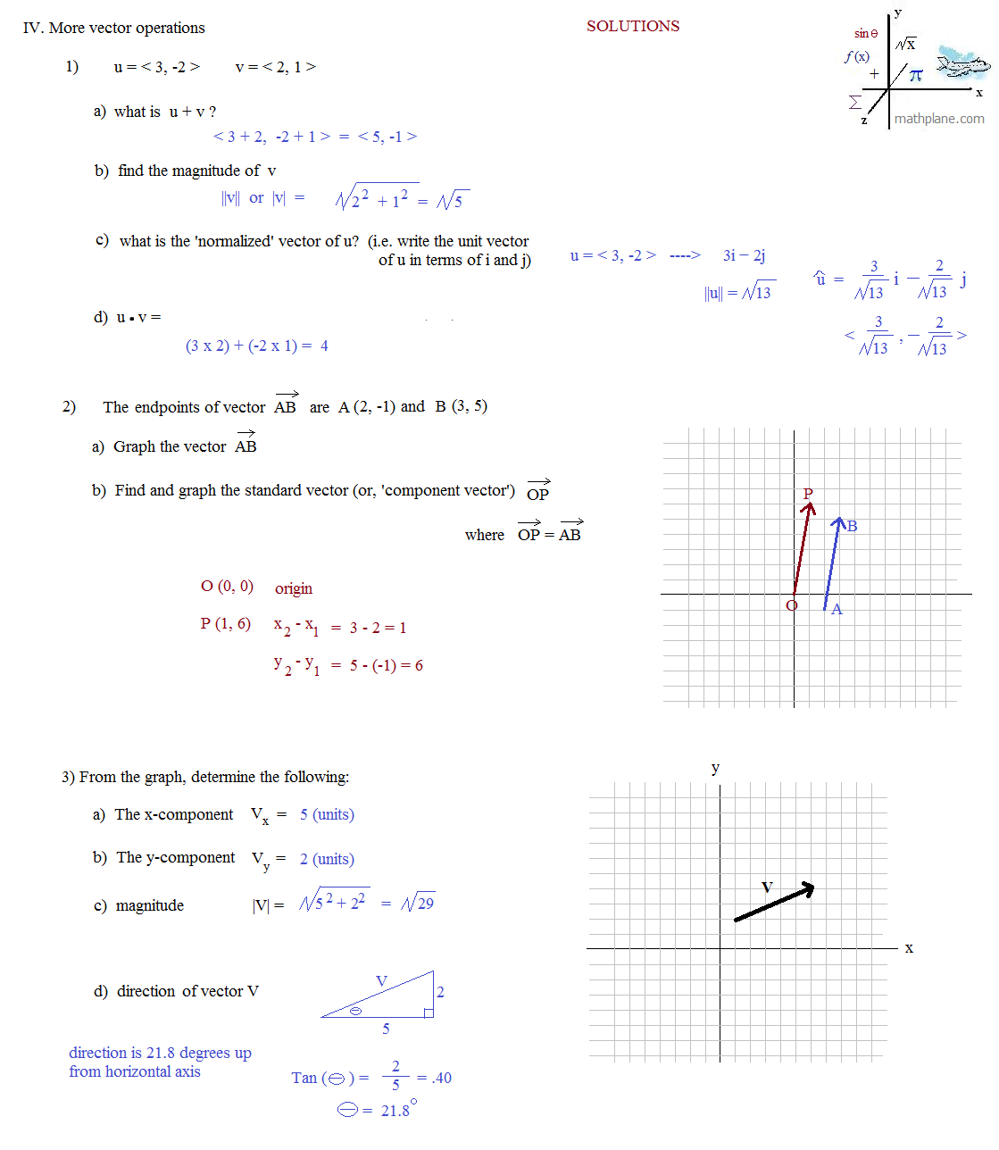 vector_exercises_2_solutions.24170755_large Vector Math Practice Worksheet Answers on calculating net force worksheet, vector eraser, physics worksheet, powers worksheet, precalculus vectors worksheet, calculus worksheet, algebra worksheet, drawing vectors worksheet, square worksheet, scale worksheet, multiply worksheet, vector math letter, vector math poster, vector physical science worksheet, rotation worksheet, vector diagram worksheet, subtract worksheet, vector pencil,