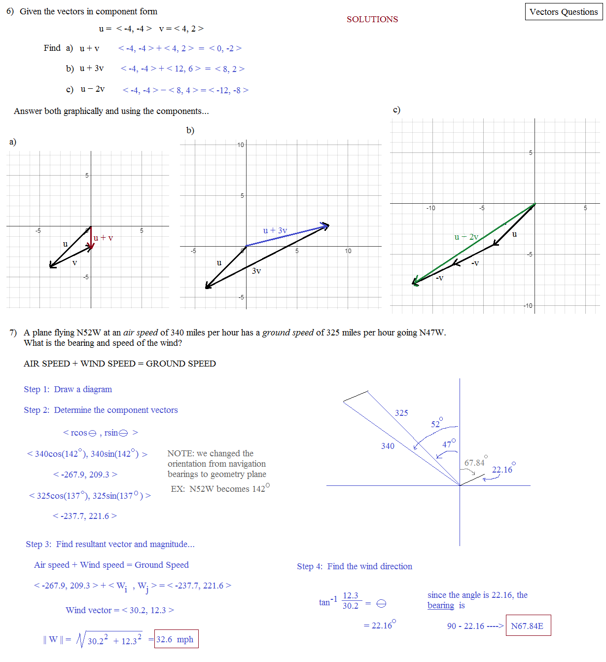 ... Law Of Cosine Worksheet Pdf. on practice law of cosine worksheet pdf