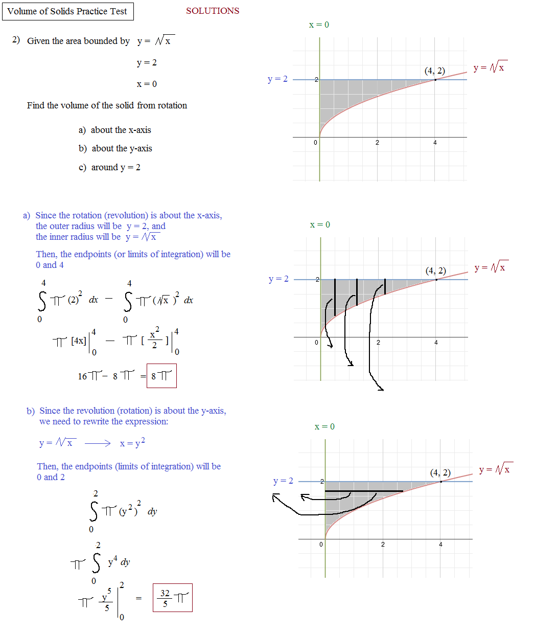 volume_from_solid_and_rotation_test_solutions_2.4174236_large.png