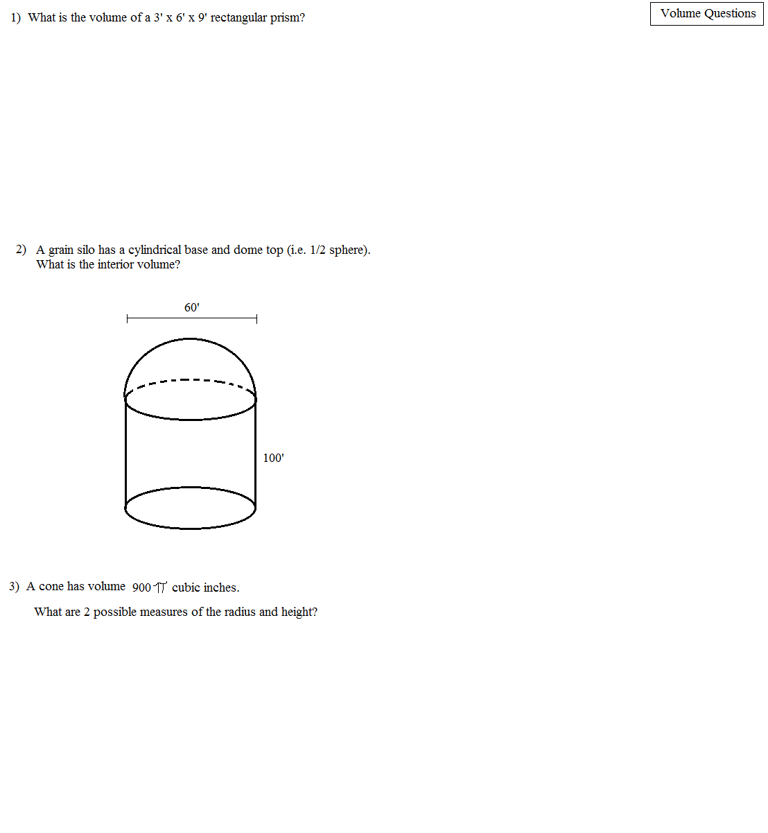 Surface Area Of Prisms And Cylinders Worksheet – Surface Area Worksheet