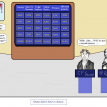 webcomic 46 math jeopardy gauss and pascal teen prodigies