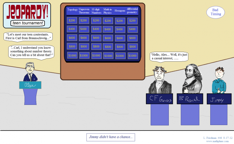 webcomic 46 math jeopardy