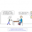 webcomic 49A sketch artist math cartoon