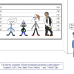 webcomic 49B usual suspects math cartoon