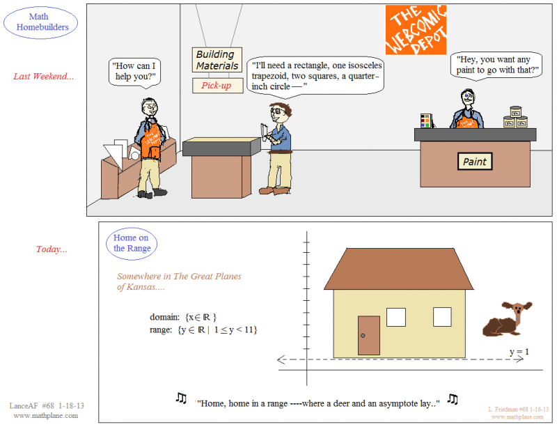 webcomic 68 home builder cartoon