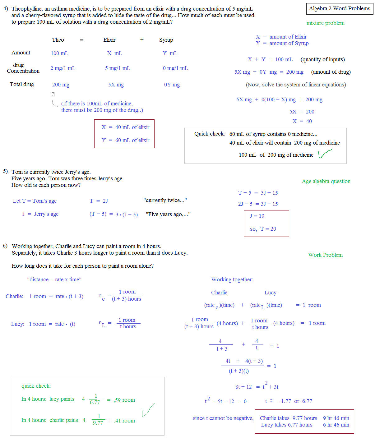 linear algebra problems This is a basic subject on matrix theory and linear algebra emphasis is given to topics that will be useful in other disciplines, including systems of equations, vector spaces, determinants, eigenvalues, similarity, and positive definite matrices.